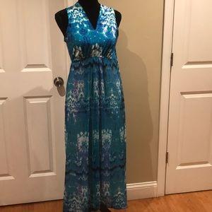 Kate&Mallory dress. Final price